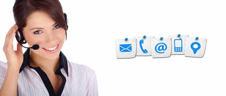 contact firmă servicii ddd